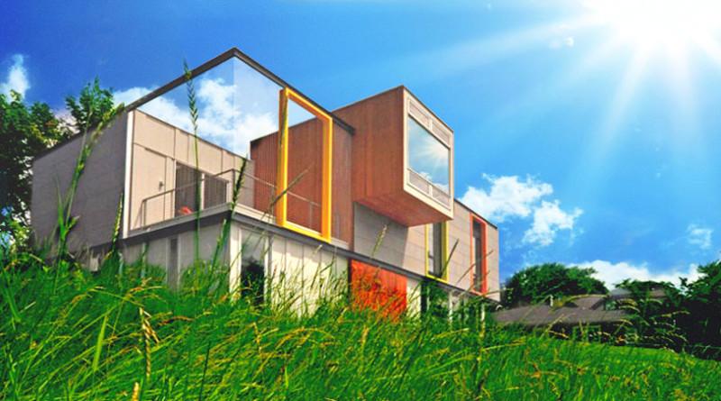 Nuove semplificazioni per efficienza e rinnovabili