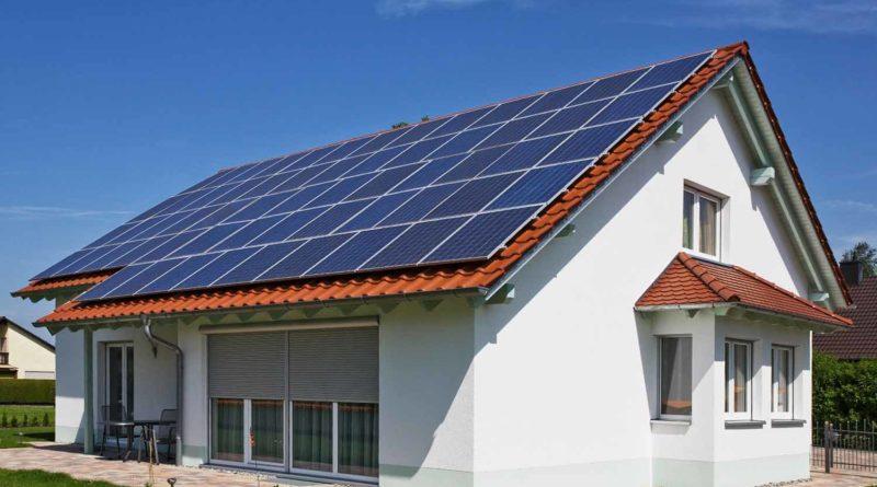 Prorogati gli obblighi per le rinnovabili in edilizia